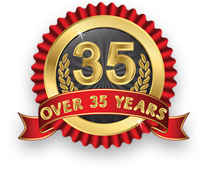 Source North America Corporation is proud to serve you for over 35 years