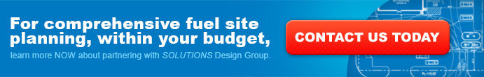 SOLUTIONS Design Group