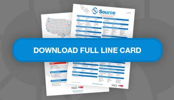 Download Full Line Card