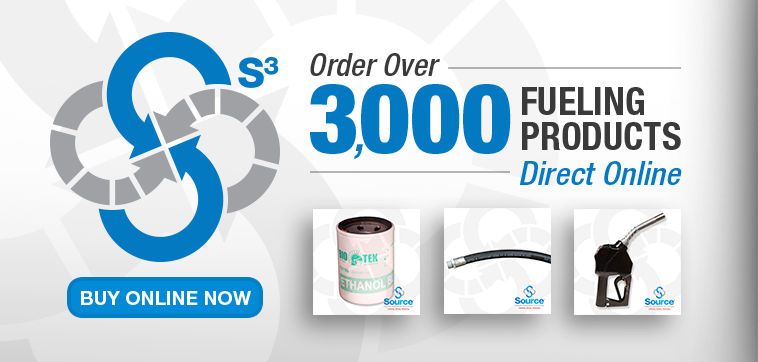 Order Over 3,000 Fueling Products Online