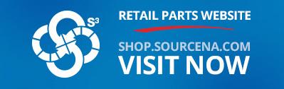 New Retail Website