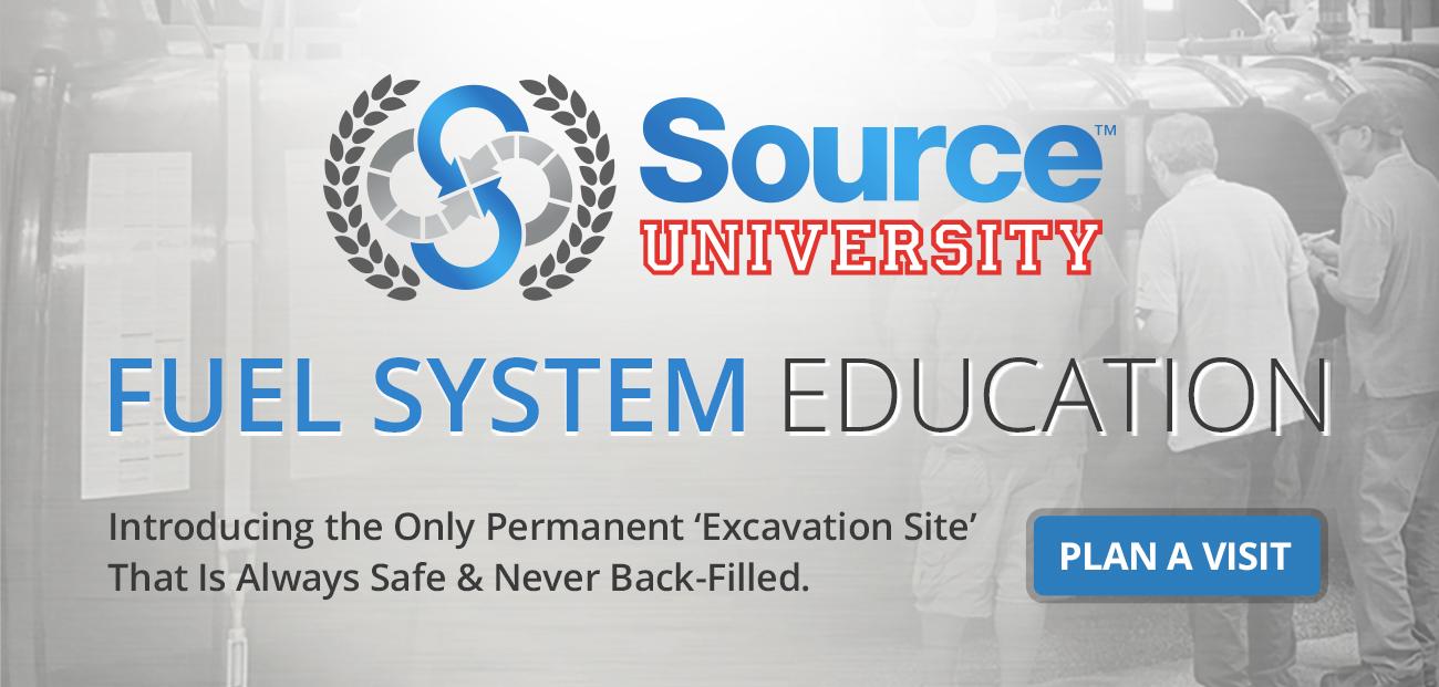 Source Uiversity slider promo