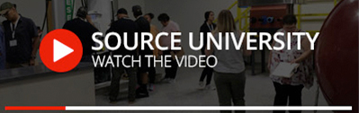 Source Uni Promo